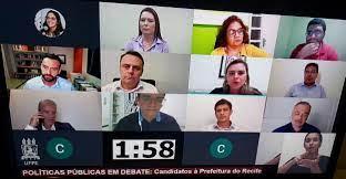 Contrata��o direta � tema de debate virtual na pr�xima quinta (07)