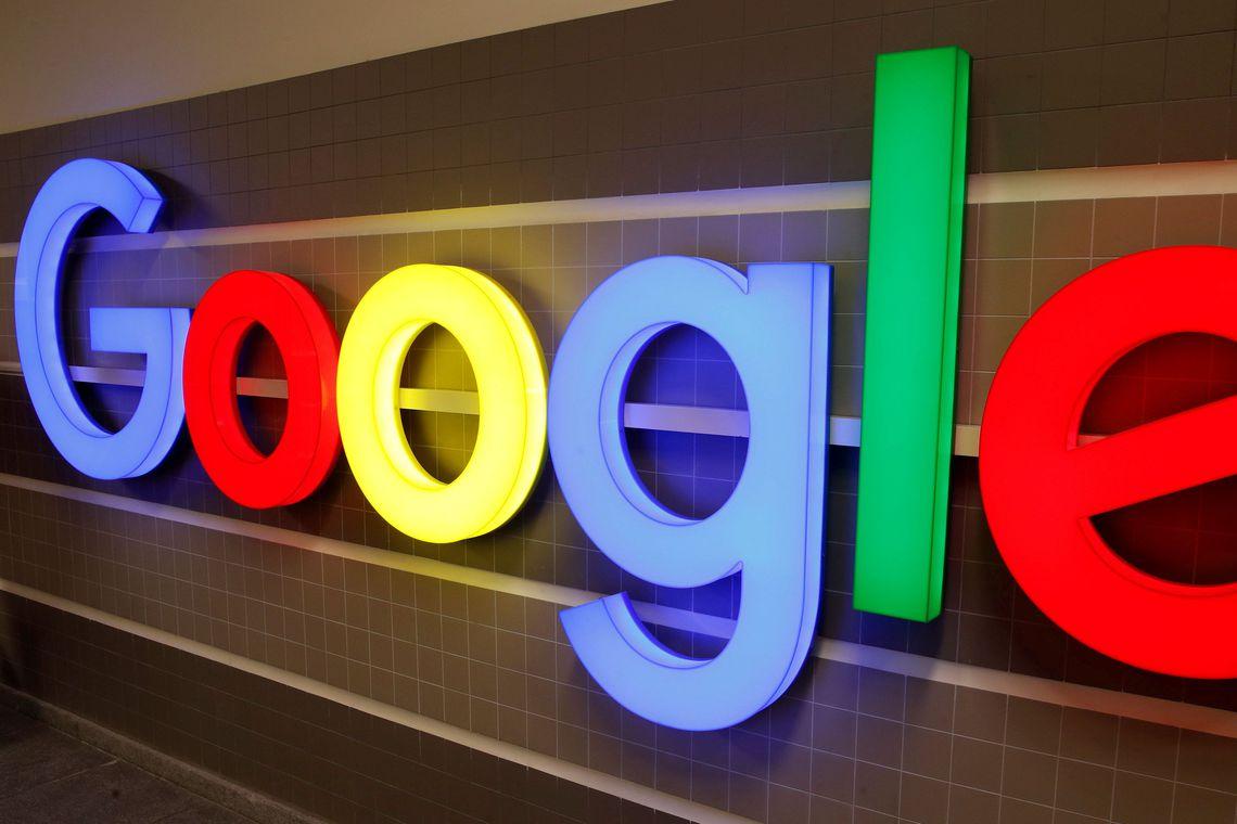 Entidades cobram do Google fim de apps pr�-instalados no Android