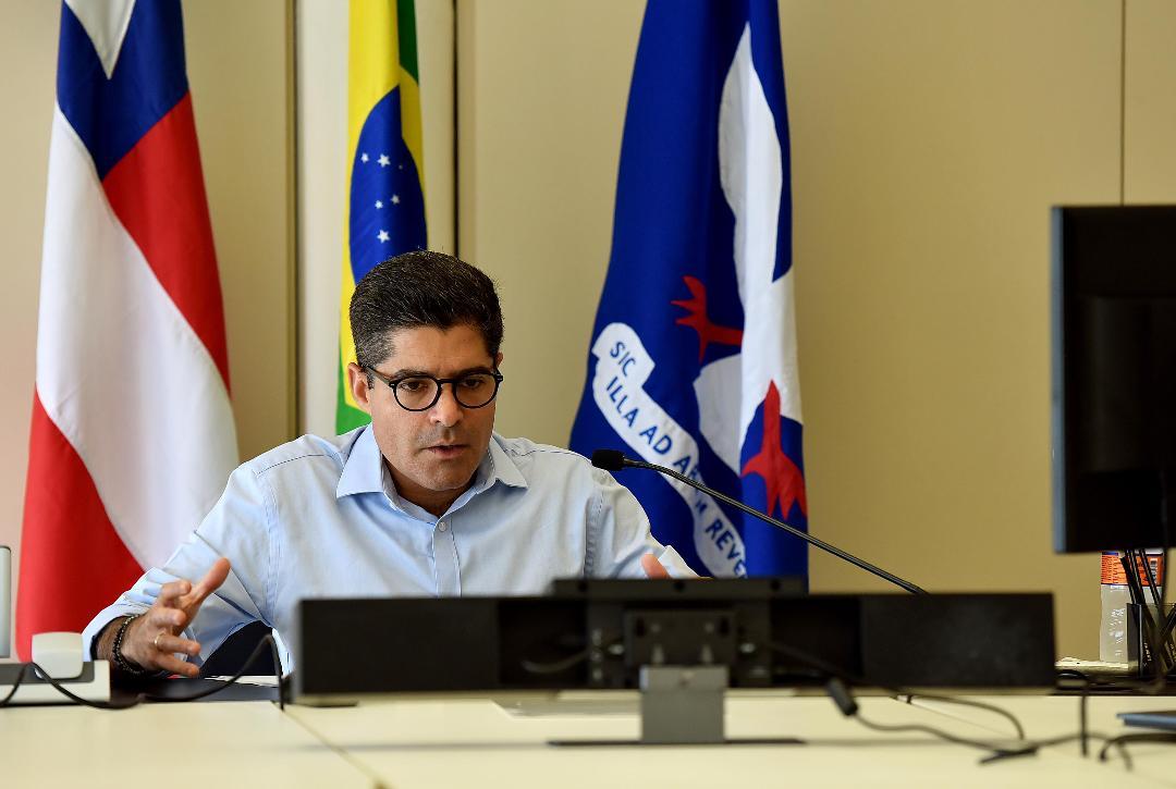 Prefeitura vai pagar auxílio de R$270 até dezembro deste ano