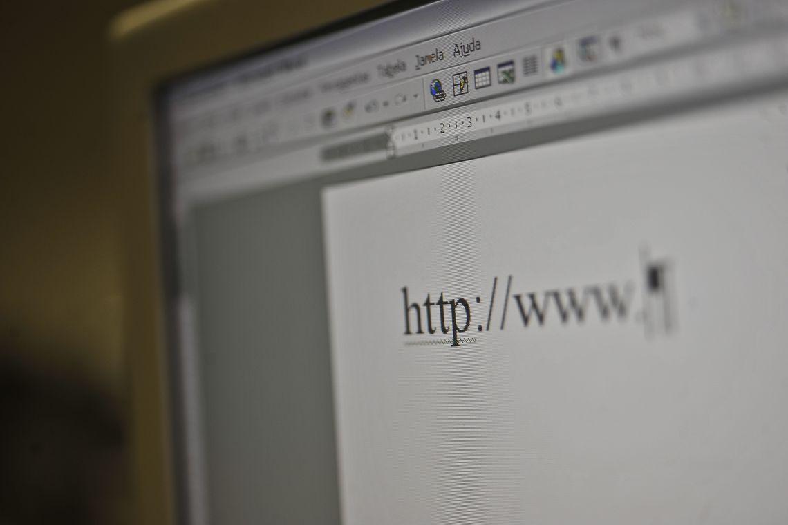 PF desarticula grupo responsável por fraudes bancárias na internet
