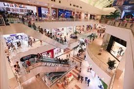 Decreto municipal interdita shoppings e clubes por 15 dias a partir de hoje (21)