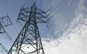 ONS inicia opera��o para garantir energia no segundo turno