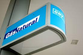 Bahiagás reduz tarifa do gás natural em 8,15% na média
