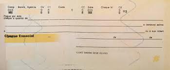 BC tem projeto para redesenhar cheque especial, diz presidente