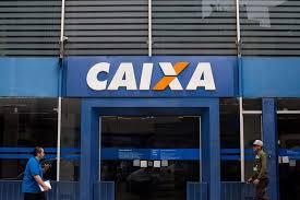 Caixa anuncia nova etapa de plano de demissão voluntária