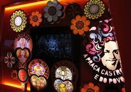 Casa do Carnaval promove experi�ncias emocionantes para amantes da folia
