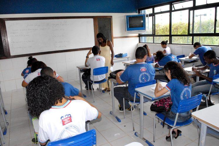 Decreto que proíbe shows e aulas na Bahia fica vigente até 15 de janeiro