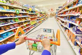 Pre�os de produtos industrializados sobem 2,93% na sa�da das f�bricas