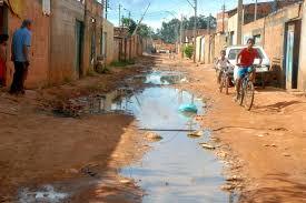 Extrema pobreza aumenta e chega a 15,2 milhões de pessoas em 2017 no Brasil