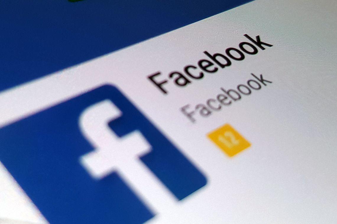 Reino Unido questiona controle de mercado de Google e Facebook