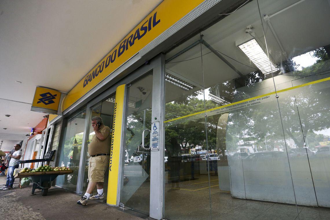 Bancos e empresas j� podem consultar cadastro positivo