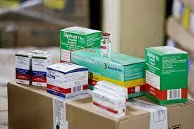 Anvisa prorroga autoriza��o emergencial de medicamentos para intuba��o