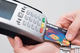 Tributos municipais poder�o ser pagos com cart�es de cr�dito e d�bito