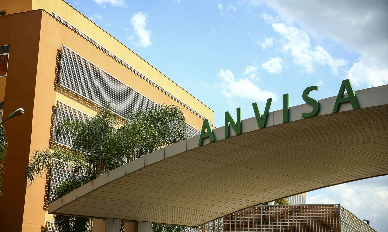 Anvisa nega autoriza��o de uso emergencial do Avifavir para covid-19