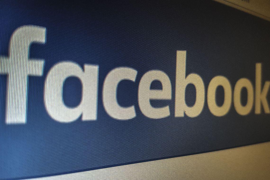 Mudança em servidor foi a causa de instabilidade, diz Facebook