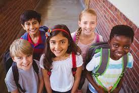 Aprovadas mudan�as no calend�rio escolar at� fim do ano