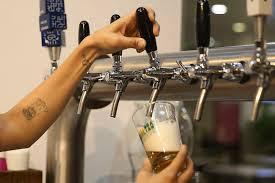 Cervejas ter�o r�tulos com os ingredientes usados na fabrica��o