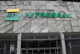 Greve n�o impacta pre�o dos combust�veis, diz Petrobras