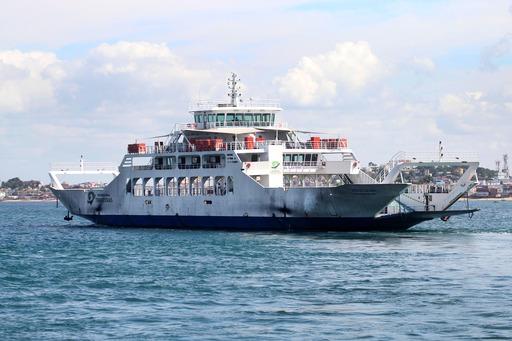 Via Metropolitana, ferry-boat e rodoviária têm funcionamento especial no Carnaval