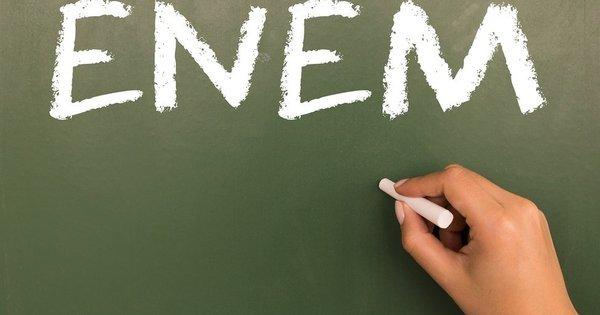 Secretaria da Educa��o lan�a parceria com a Rede ENEM para a oferta de curso gratuito para os estudantes