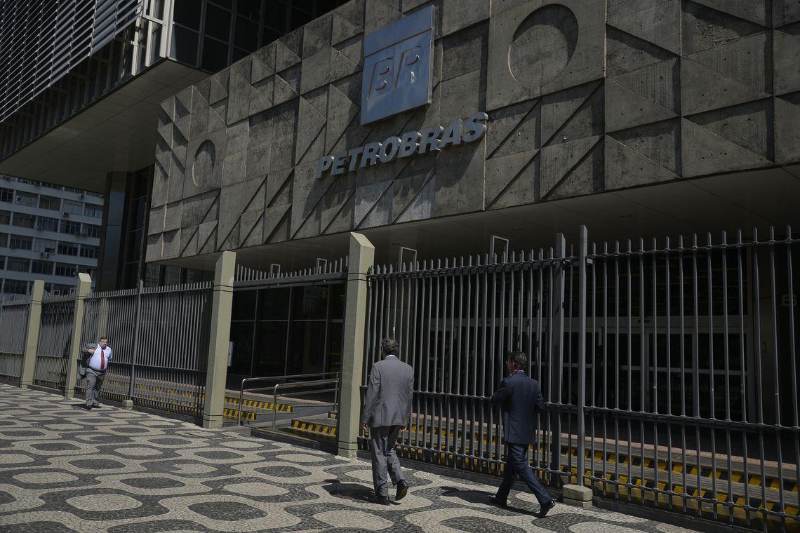 Petrobras estima economizar R$ 4,08 bilhões até 2023 com PDV