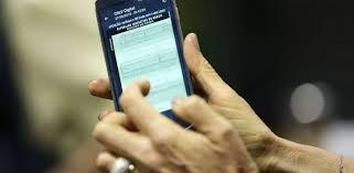 Motoristas j� podem compartilhar Licenciamento Digital com outros celulares