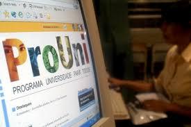 ProUni abre inscri��es no dia 11 de junho para bolsas no 2� semestre