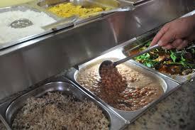 Arroz, feij�o e carne s�o os alimentos mais desperdi�ados no Brasil