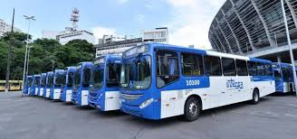 Segundo dia do Enem em Salvador terá operação especial de transporte