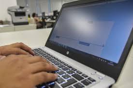 Resolu��o amplia possibilidades para atendimento psicol�gico online