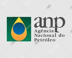ANP faz audiência para debater aprimoramento da qualidade da gasolina