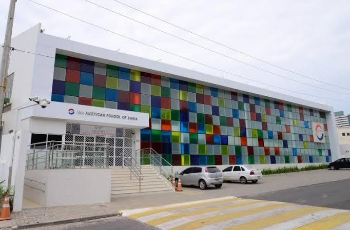 Justiça suspende liminar que autorizava retorno imediato das aulas presenciais em escolas particulares