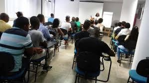 Prefeitura lança cursos de qualificação profissional para Subúrbio