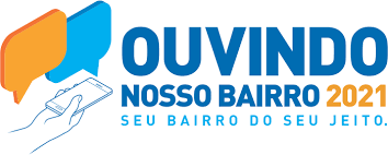 Ouvindo Nosso Bairro tem etapa de votação adiada para dia 6 de agosto