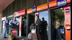 Bancos com mais de 500 mil contas t�m de adotar pagamento instant�neo