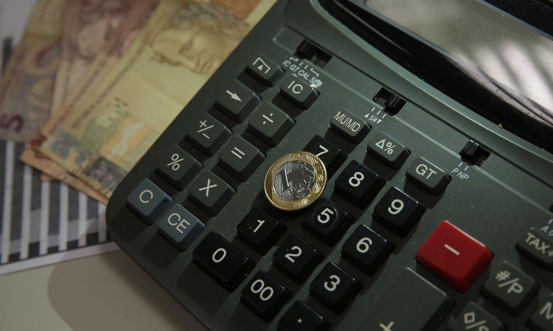 Brasil: 56,4% das d�vidas dos inadimplentes s�o pagas em at� 60 dias