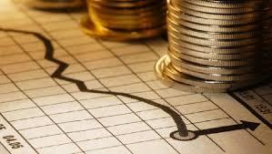 OCDE reduz projeção de crescimento da economia brasileira em 2019