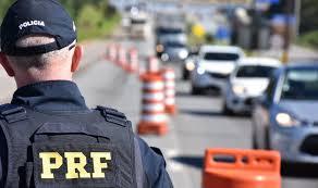 Feriado de ano-novo foi menos violento nas rodovias federais