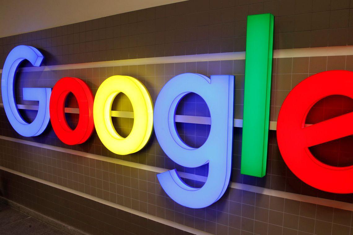 Cade arquiva den�ncia contra Google por pr�tica anticompetitiva