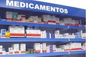 Anvisa aprova novos tratamentos contra o c�ncer
