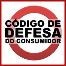 Codecon lança em encontro edição revista do Código de Defesa do Consumidor
