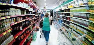 Mercado financeiro diminui estimativa de inflação para 3,25% este ano