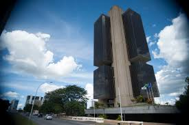 Banco Central mant�m juros b�sicos no menor n�vel da hist�ria