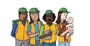 Prefeitura vai contratar 100 agentes comunit�rios de sa�de