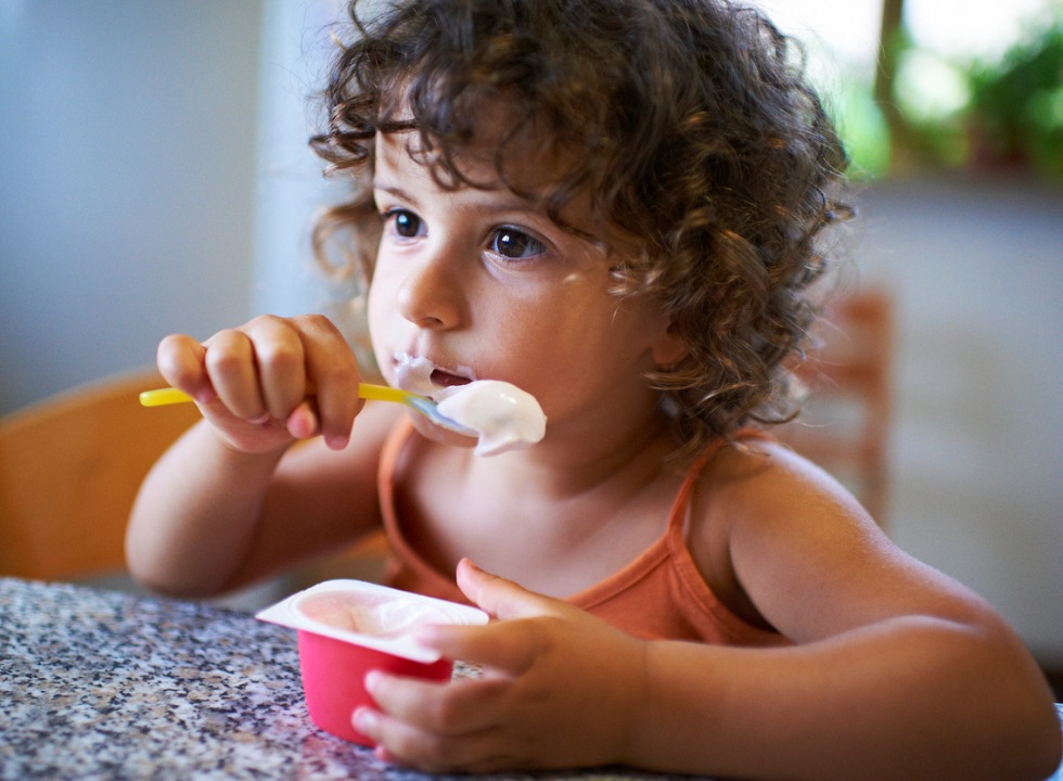 Pesquisa revela como rótulos influenciam a alimentação das crianças