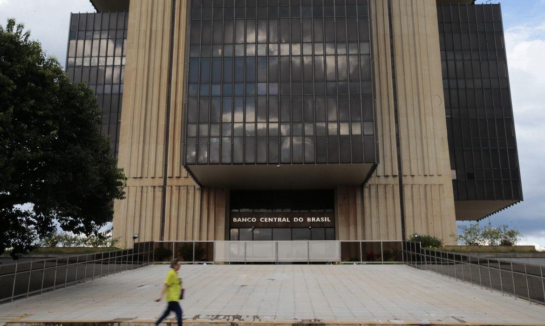 Banco Central adia terceira fase do open banking para 29 de outubro