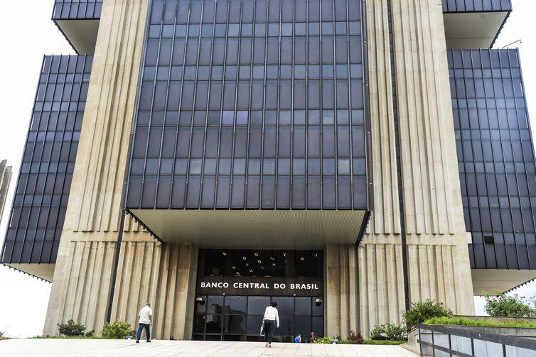 CMN aumenta transpar�ncia para contratos de d�bito autom�tico