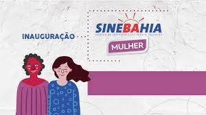 SineBahia Mulher reabre nesta quinta-feira (22)