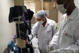 Ibametro adota medidas para conter o coronav�rus