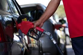 Pre�o em alta da gasolina leva o consumidor a migrar para o �lcool